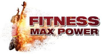 Fitness Max Power